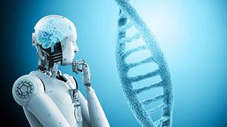人工智能行业门户