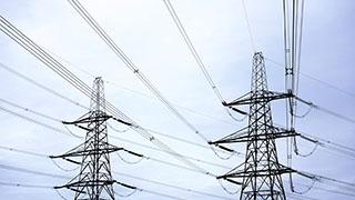 电力电气行业门户