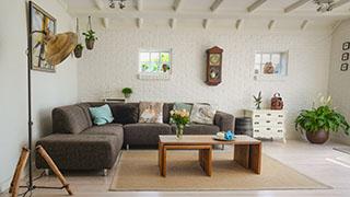 家具制造行业
